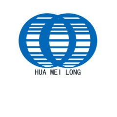 Dalian Huameilong Metal Products
