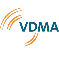 VDMA Software und Digitalisierung