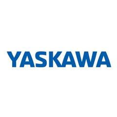 YASKAWA Robotics Division