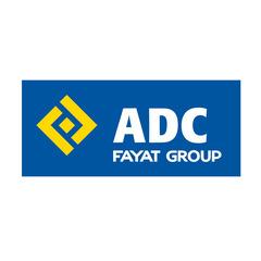 ADC FAYAT