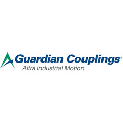 Guardian Couplings