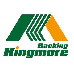 Nanjing Kingmore Logistics