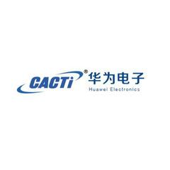 Zhangjiagang Huawei Electronics