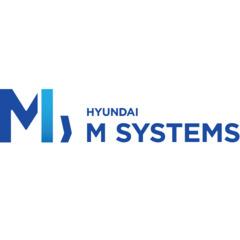 Hyundai M Systems