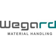 WegaRD
