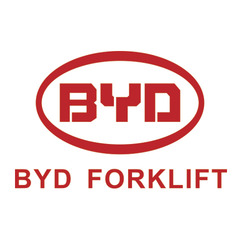 BYD Europe