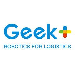 Beijing Geekplus Technology