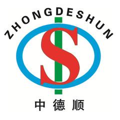 JinJiang ZhongDeShun Machine