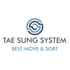 Tae Sung System