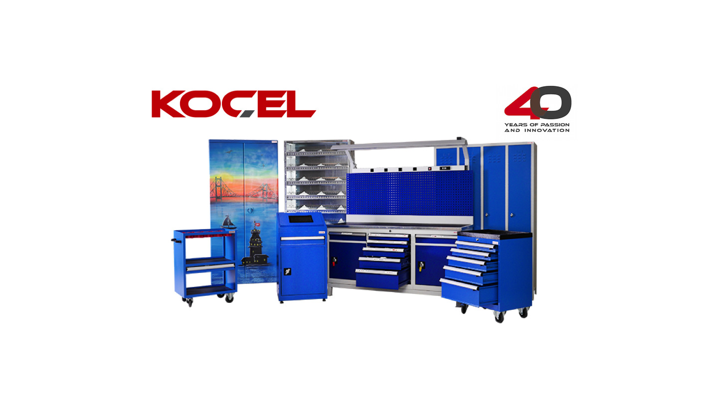 Logo WORKPLACE EQUIPMENT