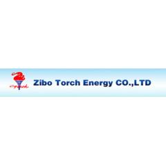 ZiBo Torch Energy