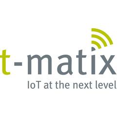 t-matix solutions