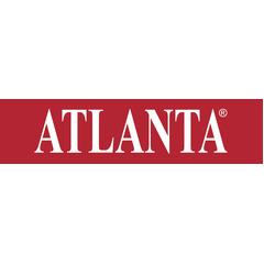 Atlanta Deutschland