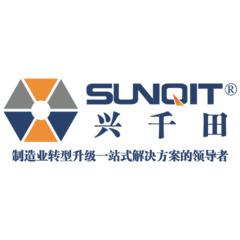 Shenzhen Sunqit Electronics