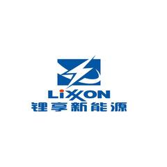 Lixxon New Energy Tech.