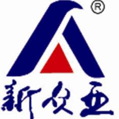 Jiang Su Xin Zhong Ya Racking Manuf.