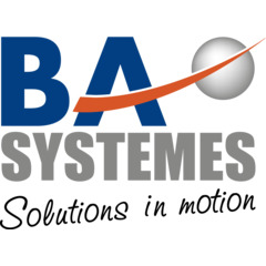 B.A. SYSTEMES