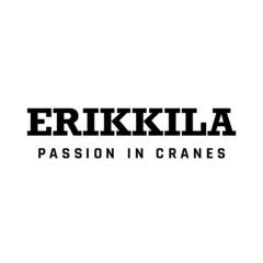 Erikkila
