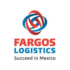 Fargos Logistics