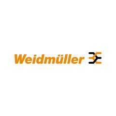 Weidmüller Interface