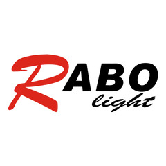 Rabo Technology