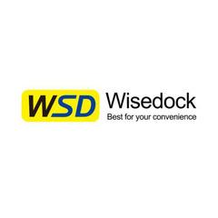Suzhou Wisedock Automation