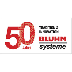 Bluhm Systeme
