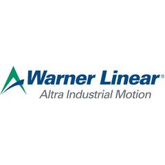 Warner Linear