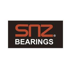 Shanghai SNZ Bearings Company