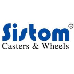 Sistom Caster