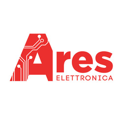 ARES ELETTRONICA