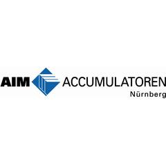 AIM Nürnberg