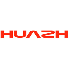 Huazh Intralogistics Technology