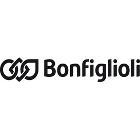 Bonfiglioli (Lippo di Calderara di Reno) - Aussteller - CeMAT 2018
