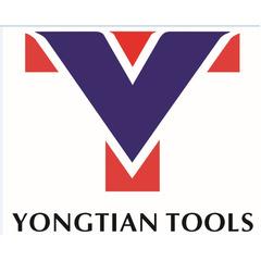 Zhejiang Yongtian Mechanical