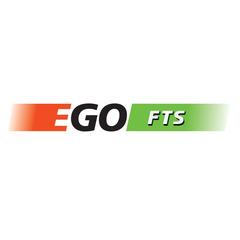 EGO FTS