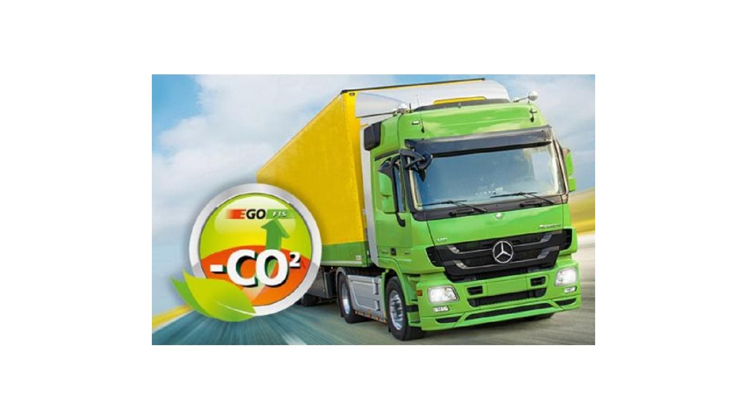 Logo EGO Telematik