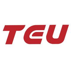 Anhui TEU Forklift