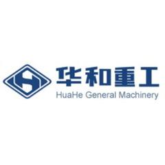 Zhejiang Huahe Forklift