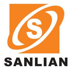 Yuyao Shi Sanlian Goods Shelves