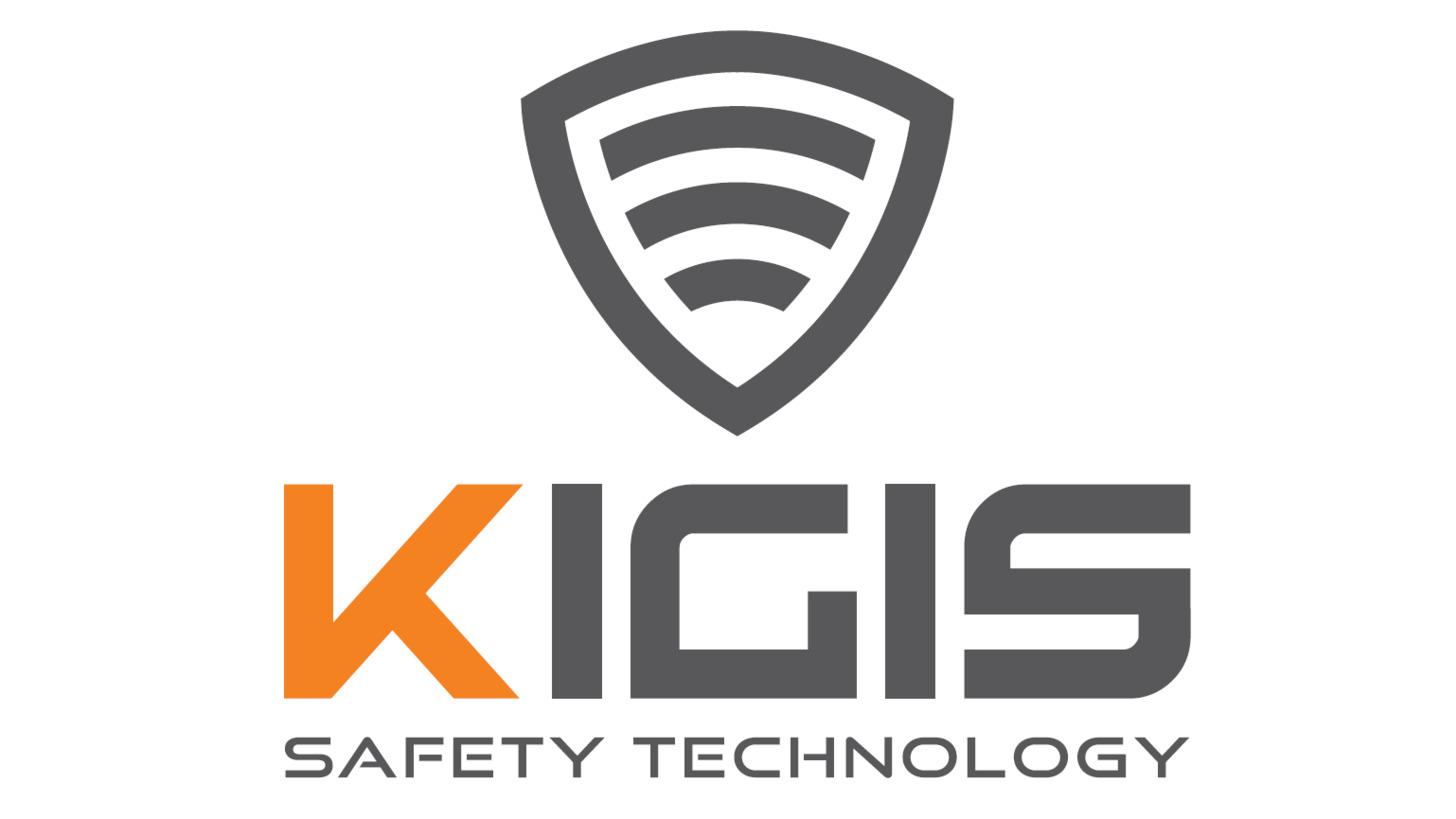 Logo KIGIS IPAS