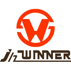 Jinhua Winner Mechanical & Electrical