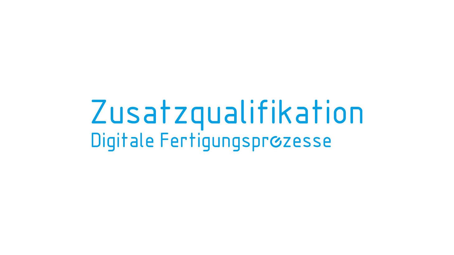 Logo ZQ Digitale Fertigungsprozesse