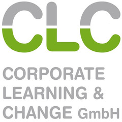 Corporate Learning & Change