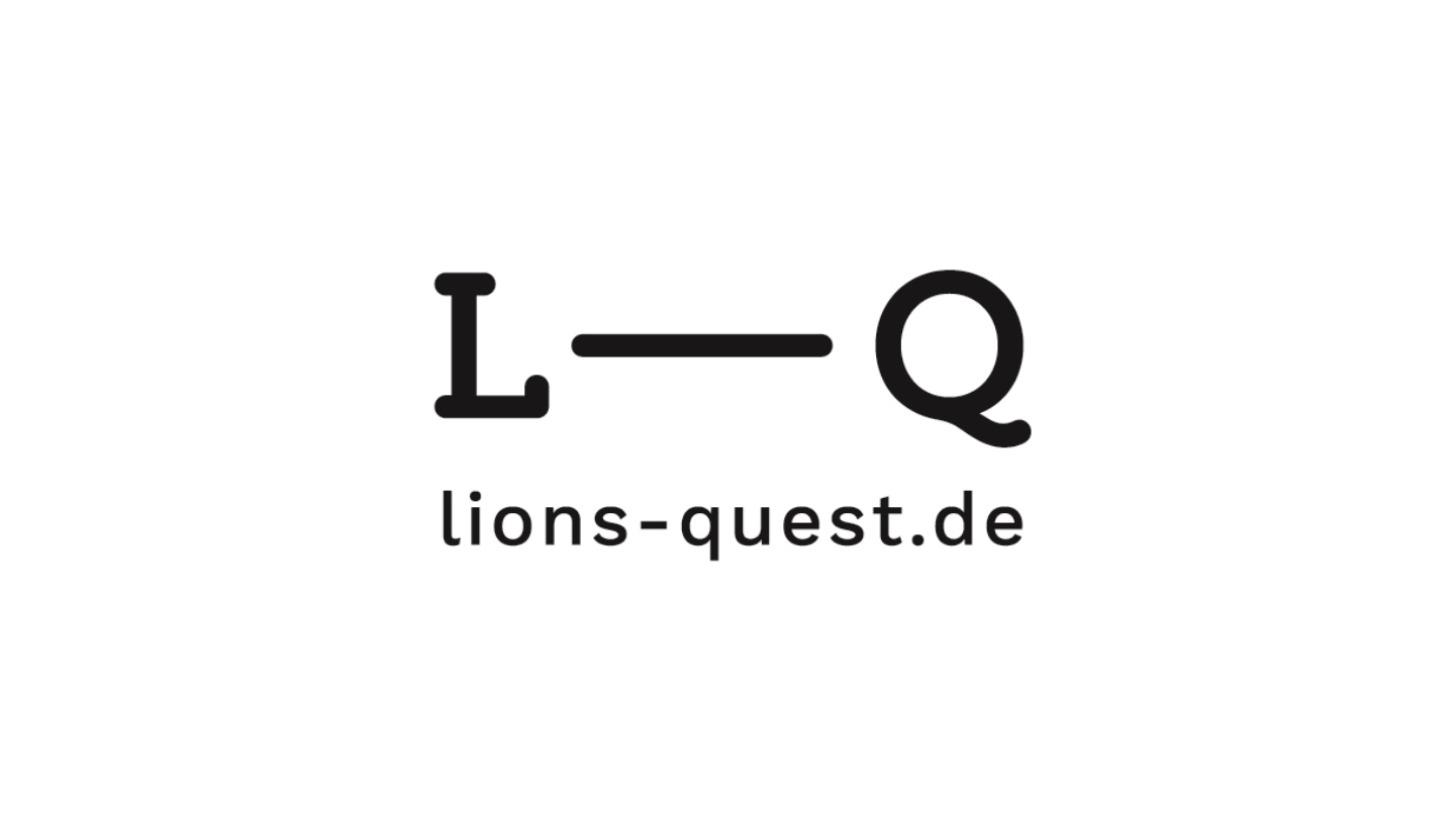 Logo Lions-Quest