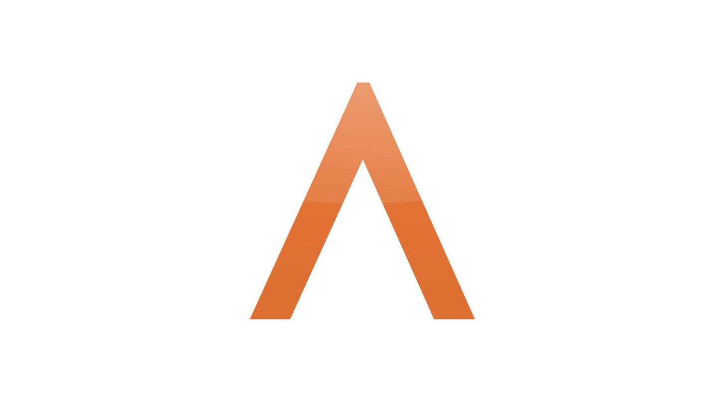 Logo TEGO.CLASS