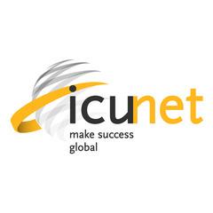 ICU.net