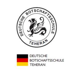 German Embassy School Tehran