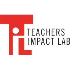 Teachers Impact Lab