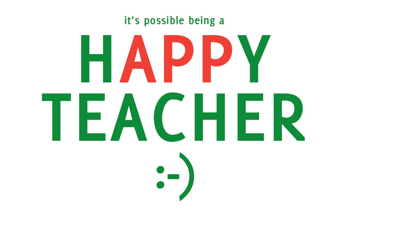 Logo TIL hAPPiness